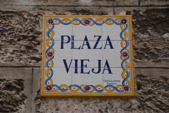 Vieille ville La Havane (37)