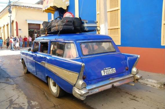 Vieilles voitures Cuba (18)