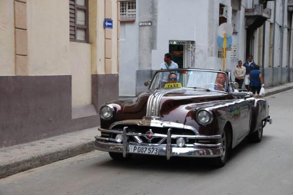 Vieilles voitures Cuba (22)