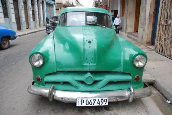 Vieilles voitures Cuba (23)