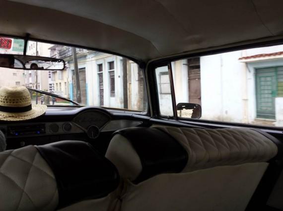 Vieilles voitures Cuba (26)