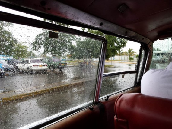 Vieilles voitures Cuba (27)