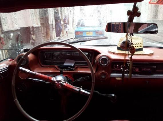 Vieilles voitures Cuba (28)