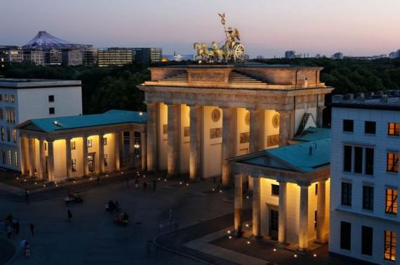 10 raisons d'aller à Berlin (3)