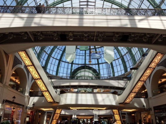 Mall of the Emirates (16)