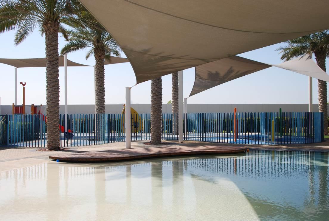 monte carlo beach club saadiyat abu dhabi inspiration. Black Bedroom Furniture Sets. Home Design Ideas