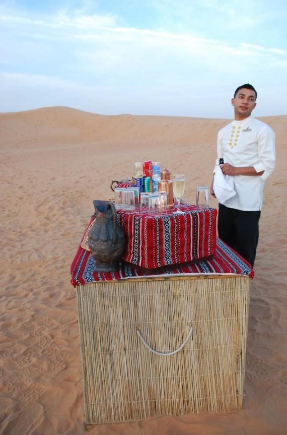 Al Maha camel ride (11)
