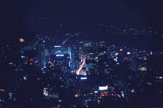 Blog Ye Koreaa (4)