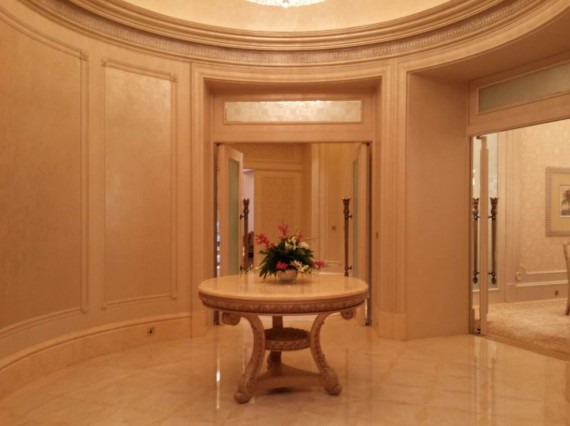 Emirates Palace (11)