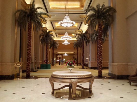 Emirates Palace (18)