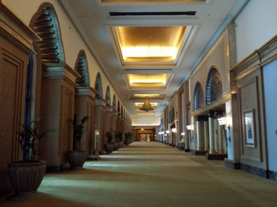 Emirates Palace (20)