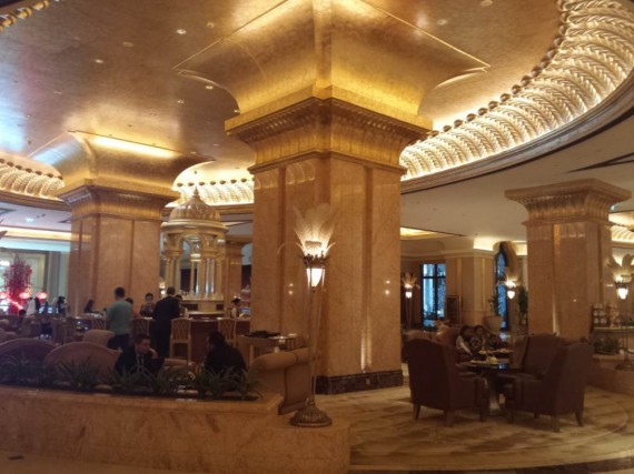 Emirates Palace (26)
