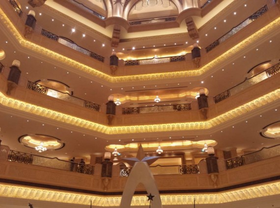 Emirates Palace (28)