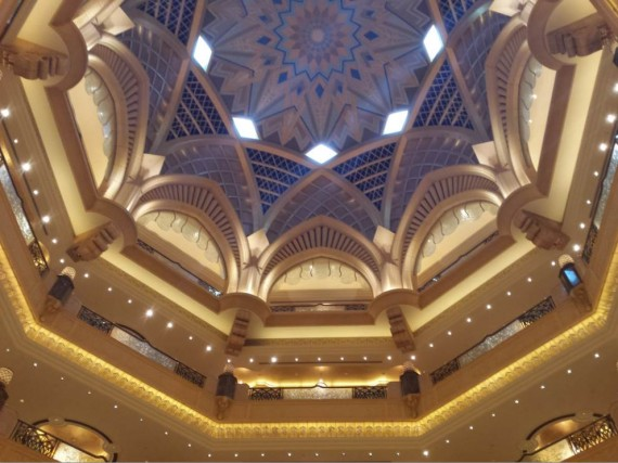 Emirates Palace (29)