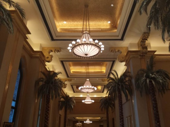 Emirates Palace (33)