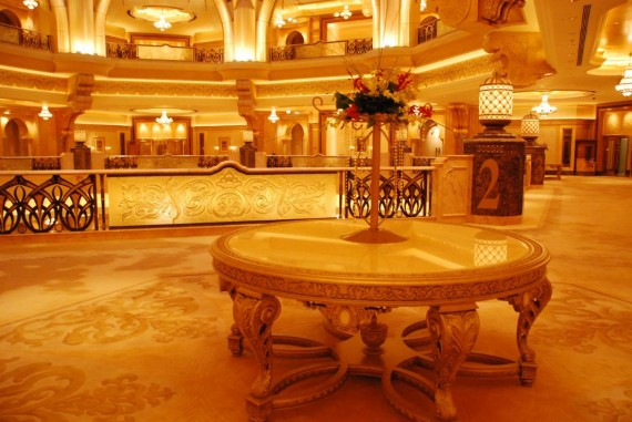 Emirates Palace (37)