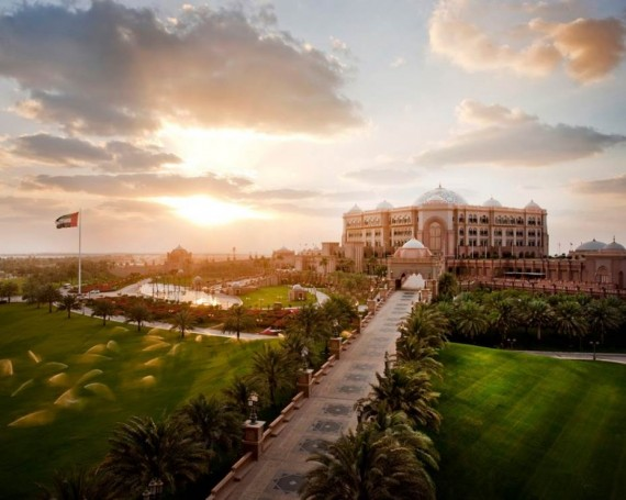 Emirates Palace (40)