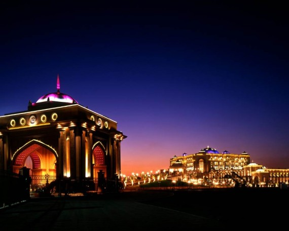 Emirates Palace (41)