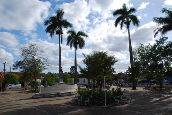 Viñales Cuba (10)