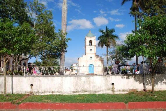 Viñales Cuba (13)