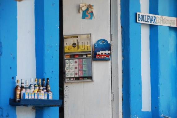 Viñales Cuba (14)