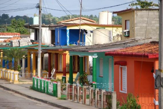 Viñales Cuba (15)