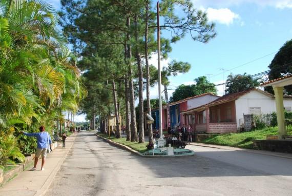 Viñales Cuba (19)