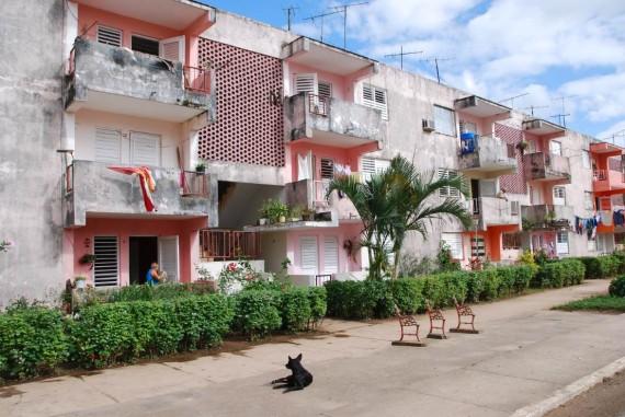 Viñales Cuba (2)