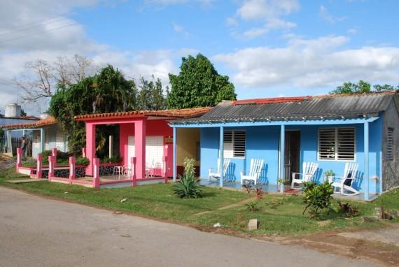 Viñales Cuba (21)