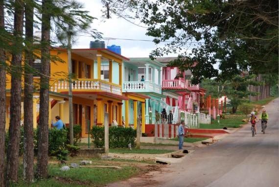 Viñales Cuba (24)