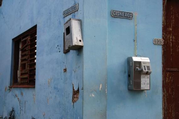 Viñales Cuba (28)