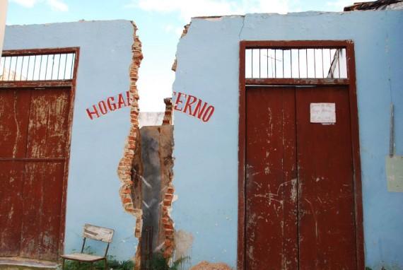 Viñales Cuba (29)