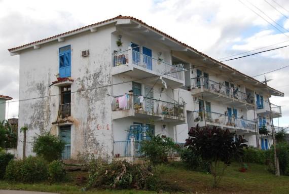 Viñales Cuba (36)