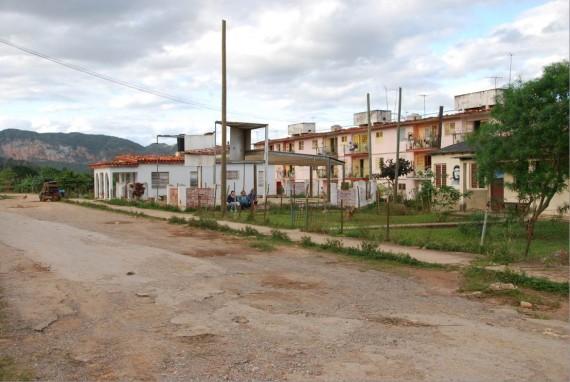 Viñales Cuba (37)