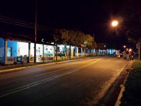 Viñales Cuba (43)