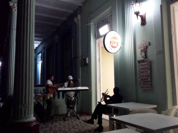 Viñales Cuba (46)