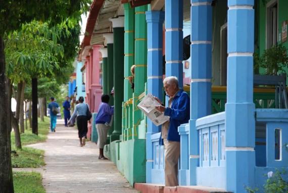 Viñales Cuba (5)