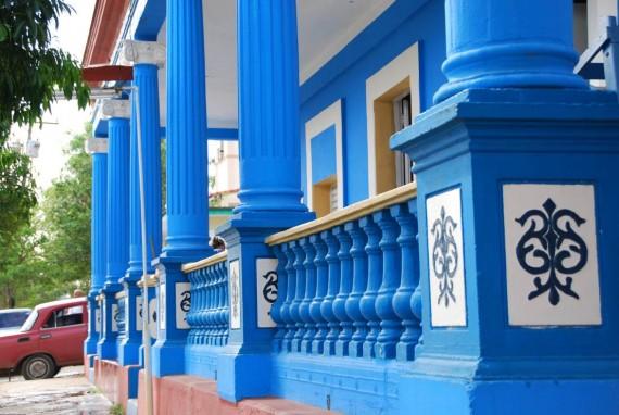 Viñales Cuba (6)