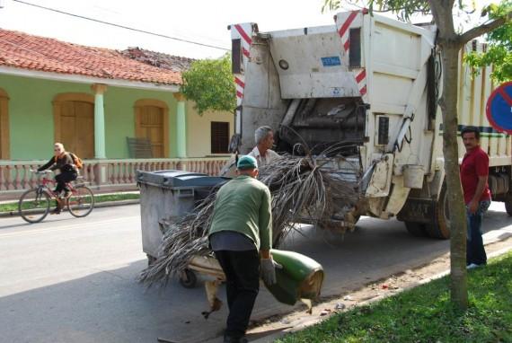 Viñales Cuba (7)