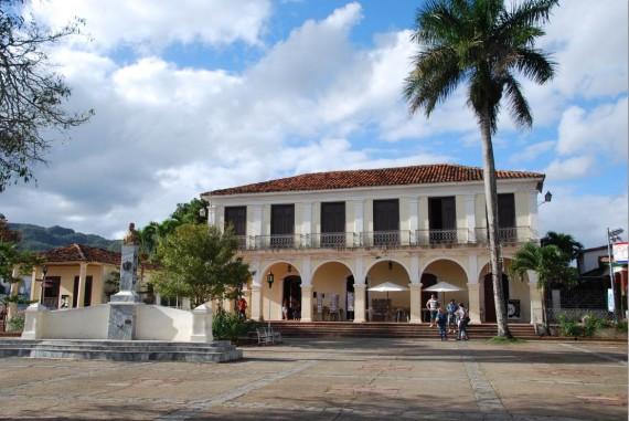 Viñales Cuba (8)
