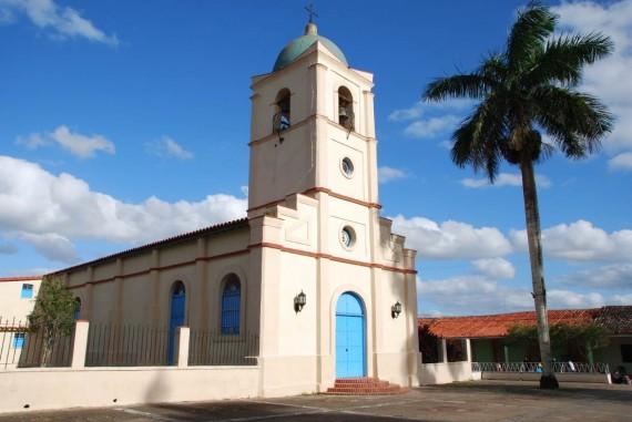 Viñales Cuba (9)