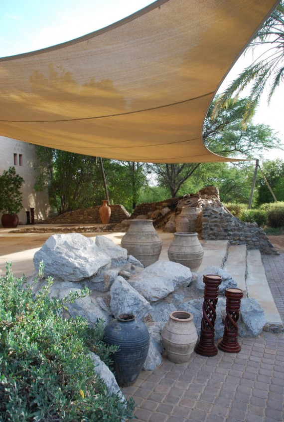 Al Maha resort Dubai 04