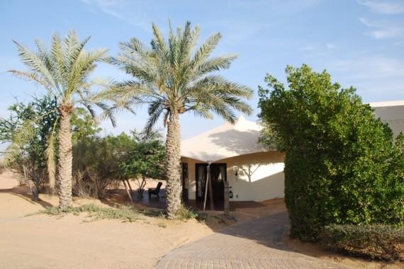 Al Maha resort Dubai 05