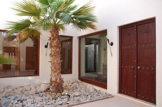 Al Maha resort Dubai 07