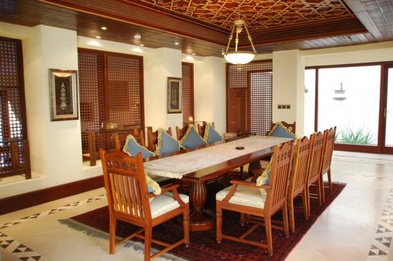Al Maha resort Dubai 09
