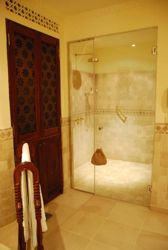 Al Maha resort Dubai 18