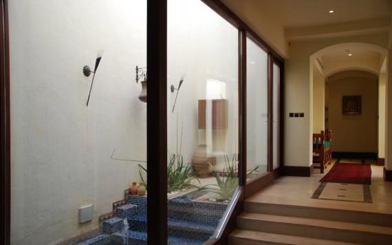 Al Maha resort Dubai 20