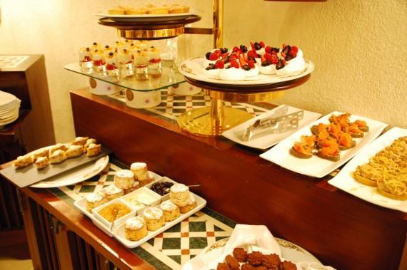 Al Maha resort Dubai 34