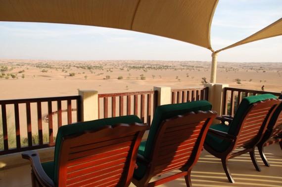 Al Maha resort Dubai 35