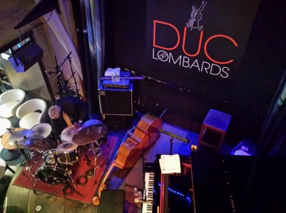 Ducs Lombards Paris 02